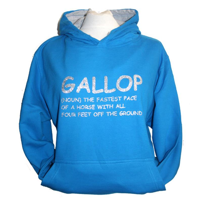 What Makes Hoodies for Teens Special