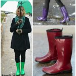 Kamik Rain Boots – Different Styles for Men and Women