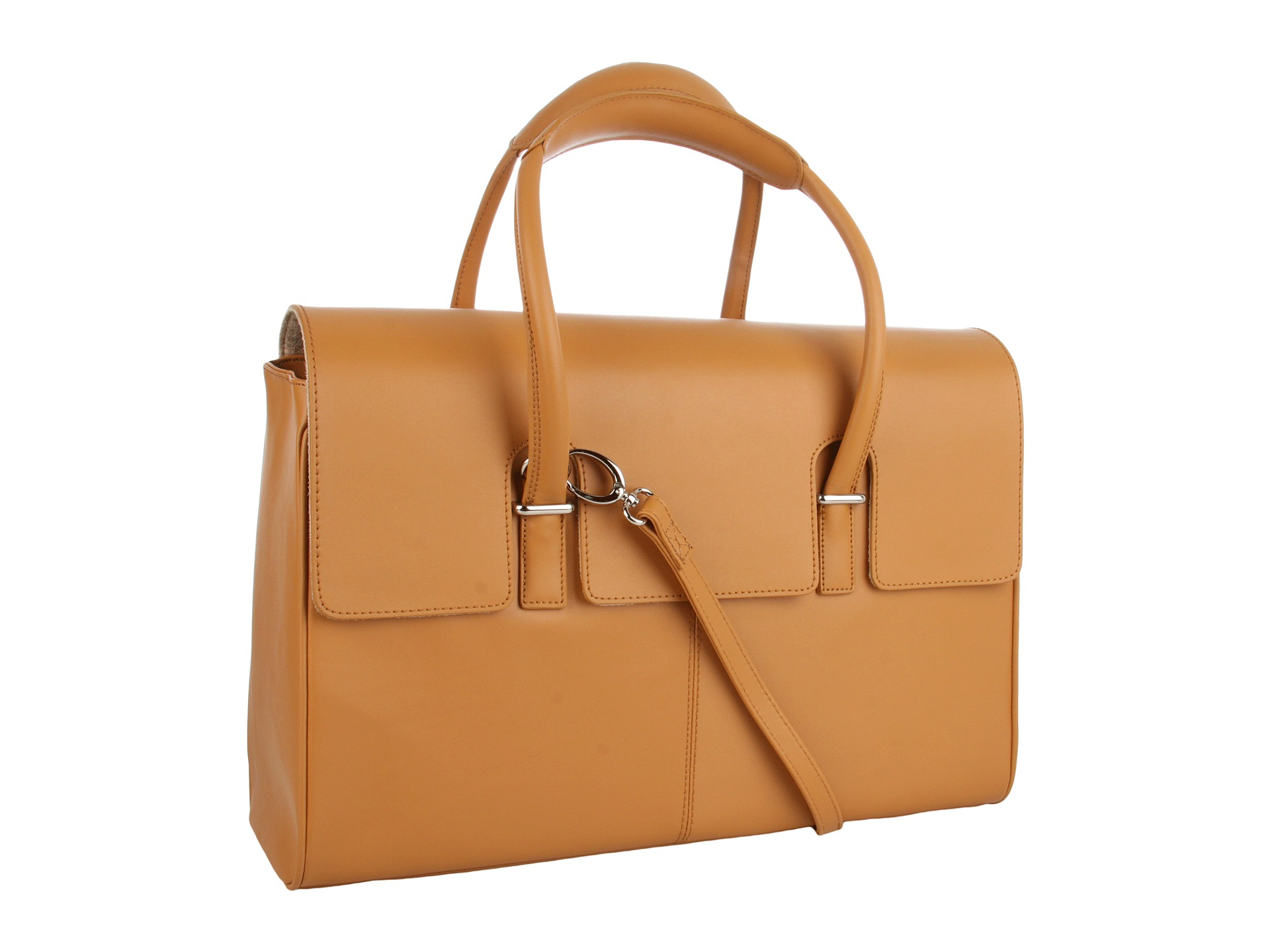 How To Buy The Perfect Ladies Laptop Bag