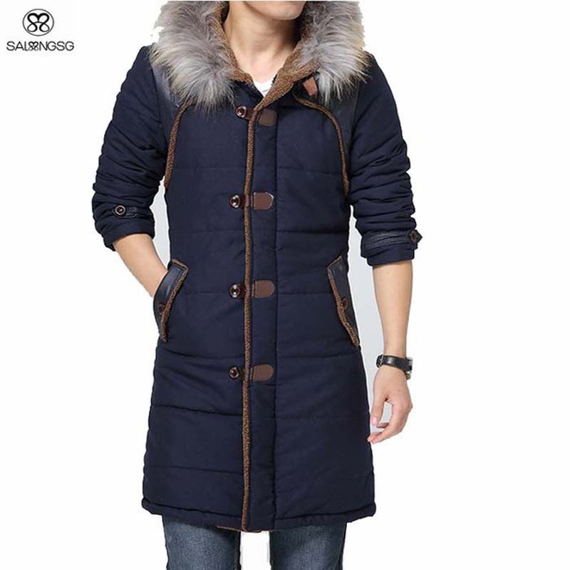 Women's Long Jacket Outfits