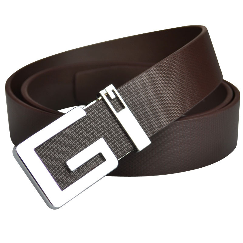 How To Choose Perfect Men's Designer Belts