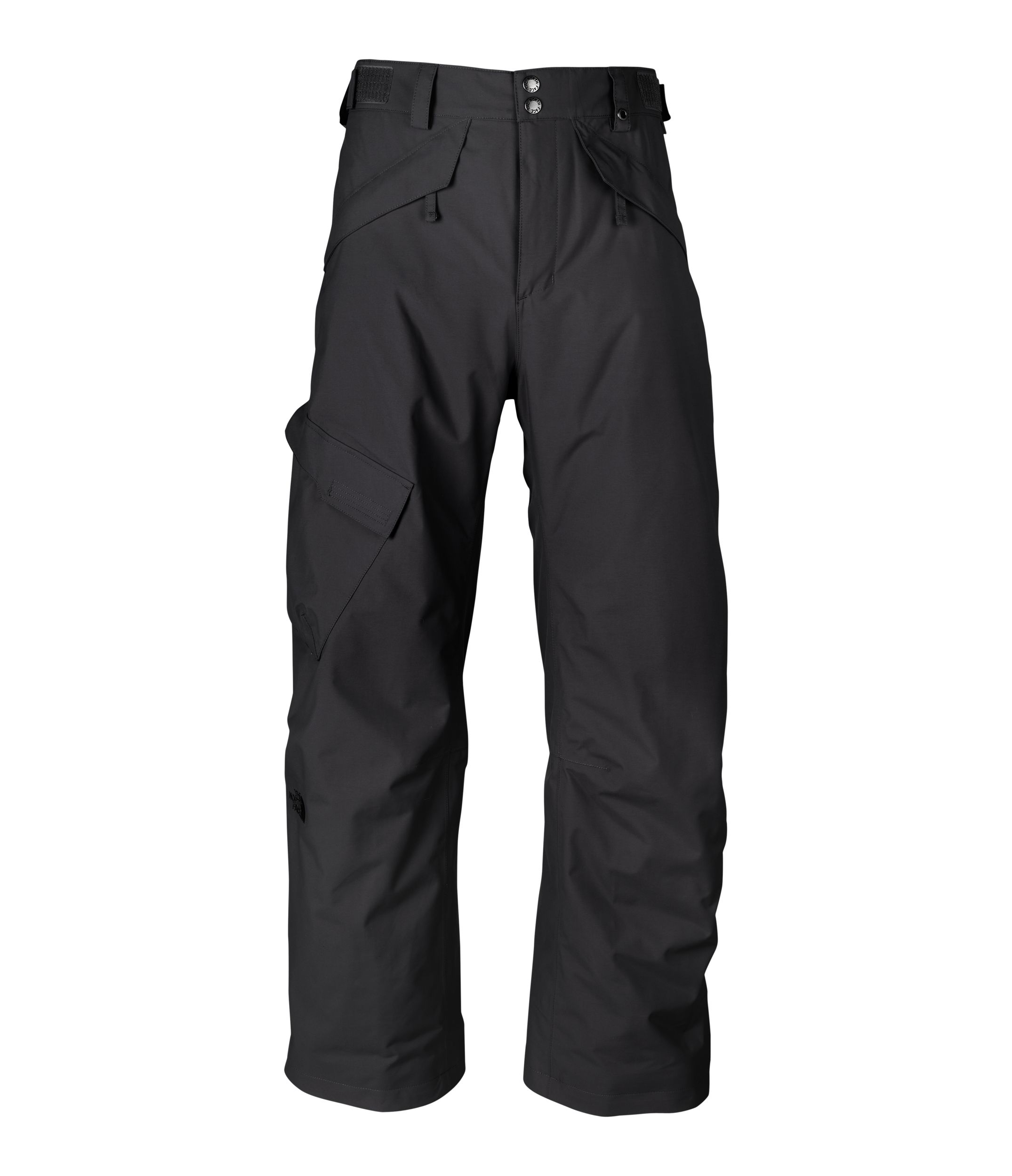 How to Pick the Best Men's Ski Pants