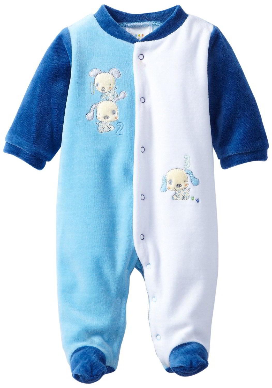 All Types of Newborn Baby Boy Clothes - careyfashion.com