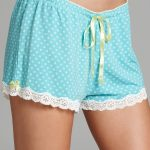 Pajama Shorts – Advantages & How to Choose