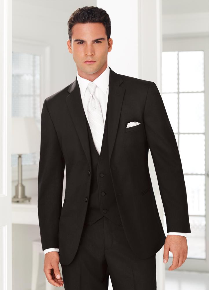 Prom Suit Color Ideas