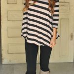 Shop Shirts To Wear With Leggings