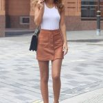 Skirt Outfits – Ideas for All Types of Skirts