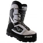 Shop Different Styles of Snowmobile Boots