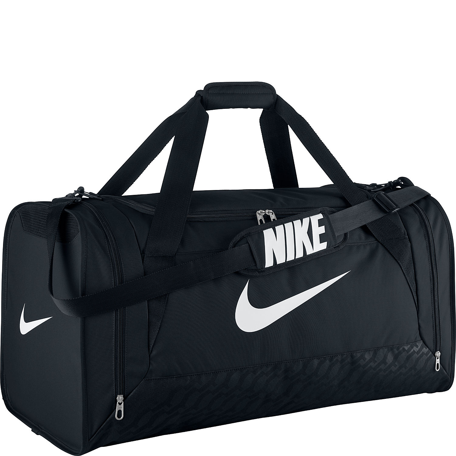 Top Best Sport Bags for 2017