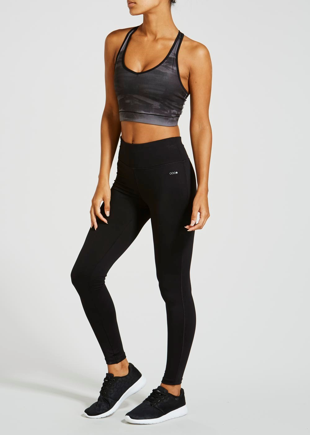 What Are The Best Sports Leggings?