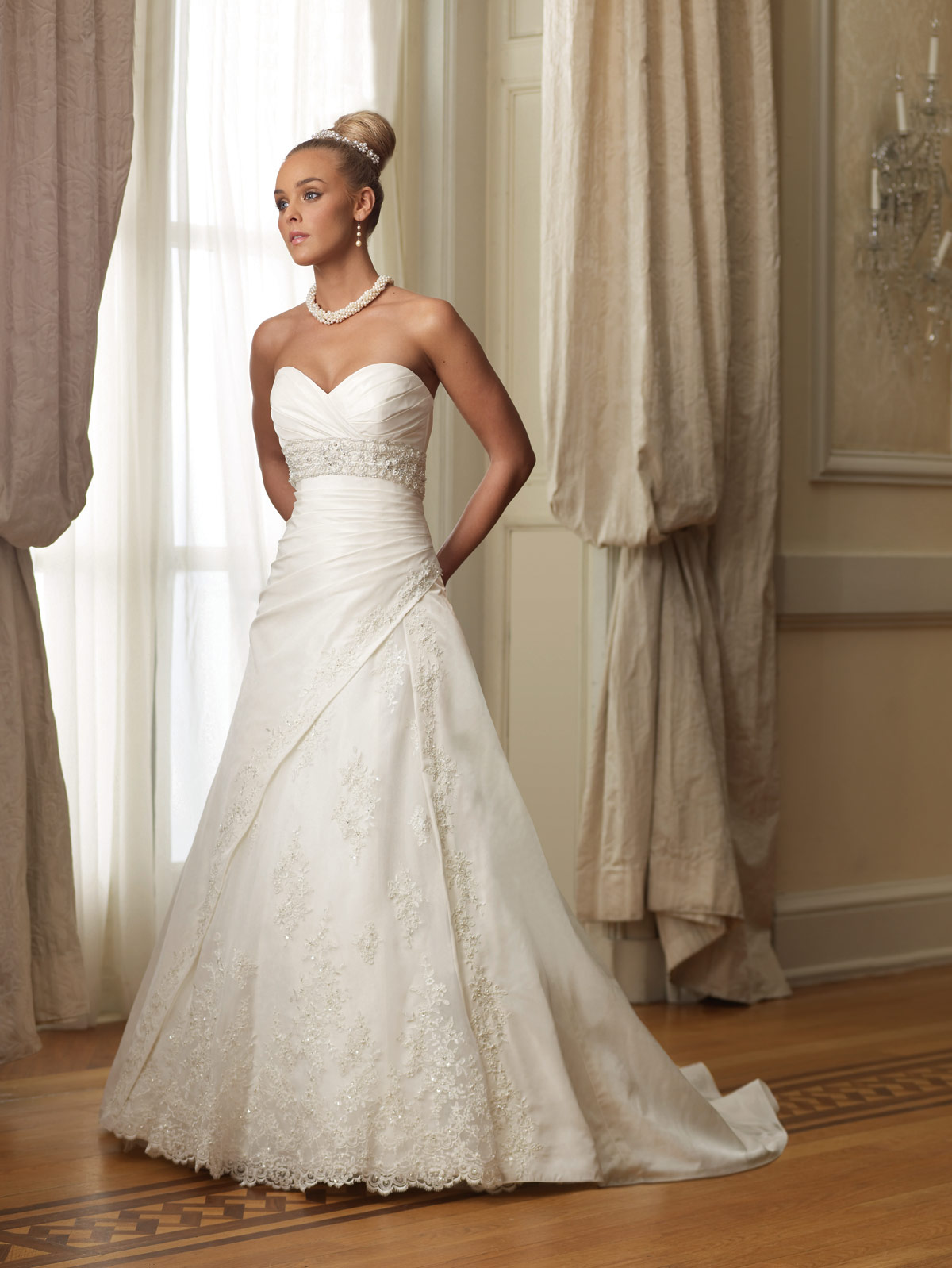 sweetheart wedding dresses types of sweetheart wedding dresses careyfashion 7871