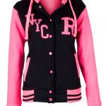 Varsity Jackets for Girls – Shop and Know About Them