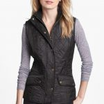 Wear A Vest for Women and Ditch Your Bra