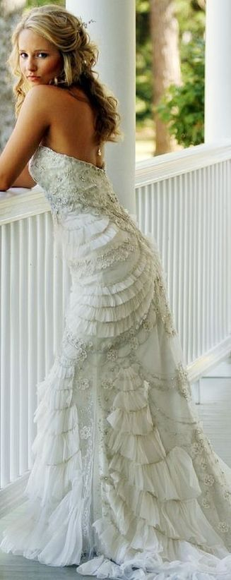western dresses for weddings western wear wedding dresses gown and dress gallery 1246