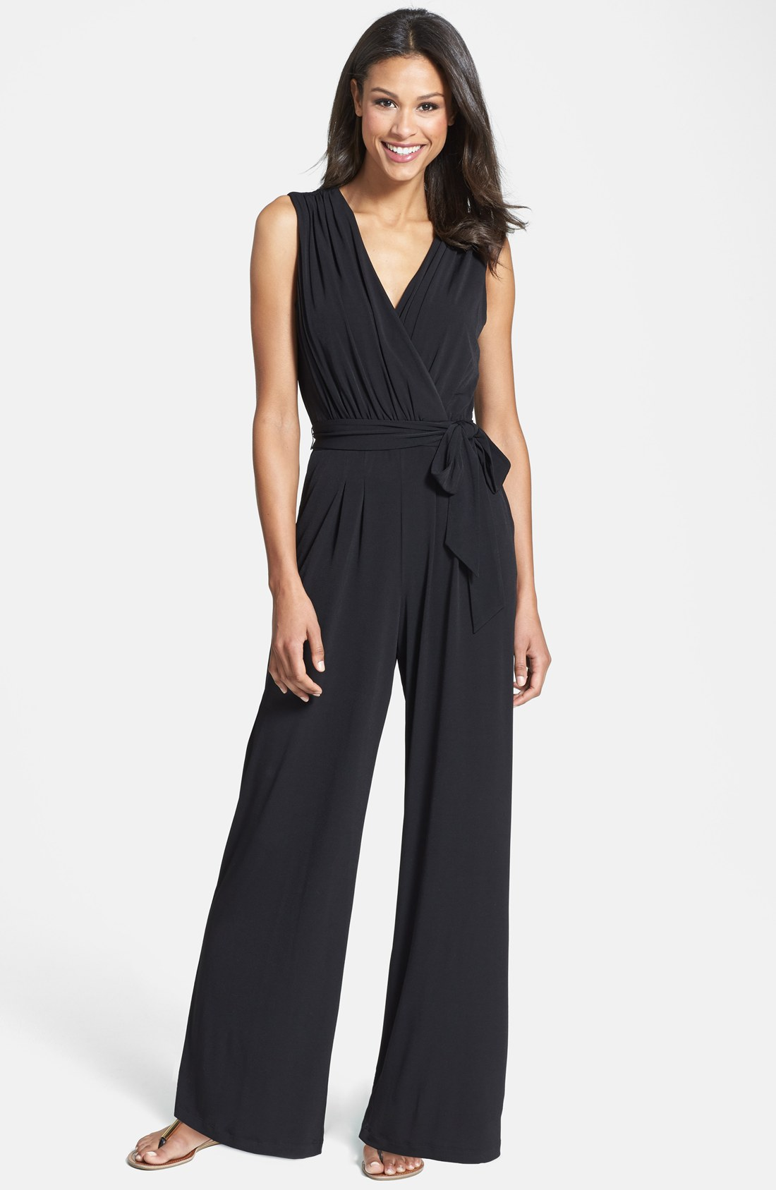 Women's Jumpsuits – Sizes, Retailers and Designs