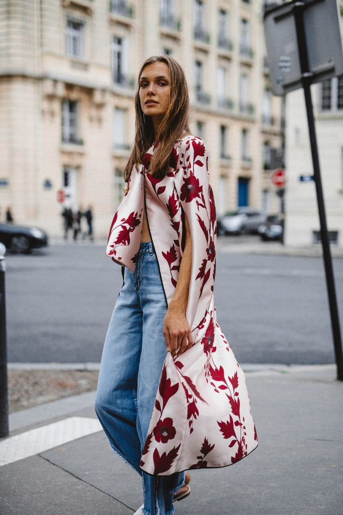 How to Make Kimono Look Great in 2021