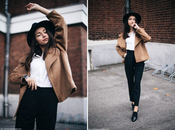 Peacoats for women must try this 2021