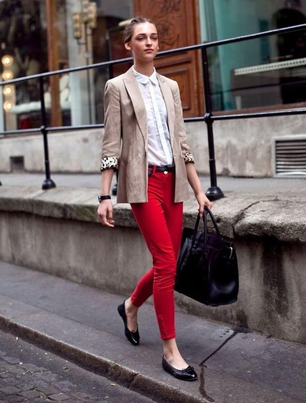 Women's blazers for everyday wear 2021