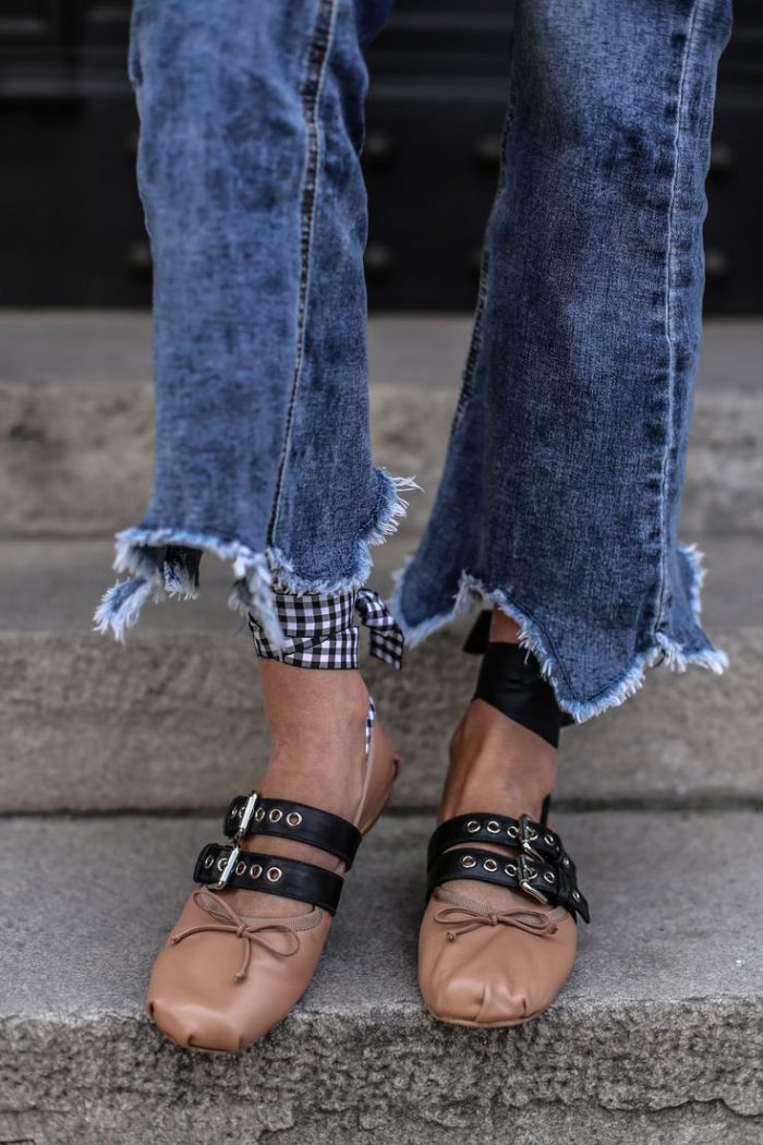 42 shoes for summer every woman should try them in 2021
