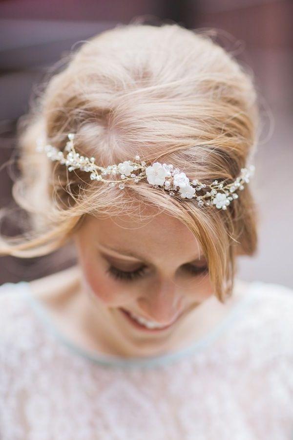30 flowers summer fashion accessories 2021