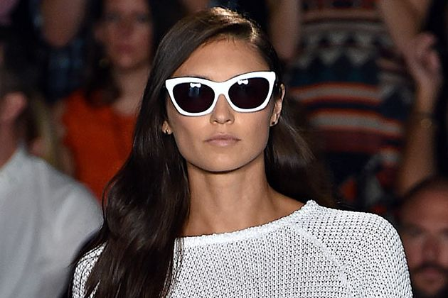 31 Awesome Sunglasses For Women To Buy In 2021