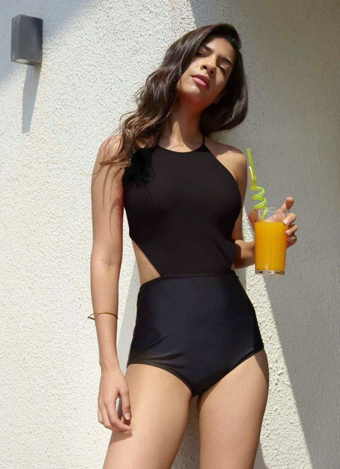 33 swimwear trends that will keep you looking chic in 2021