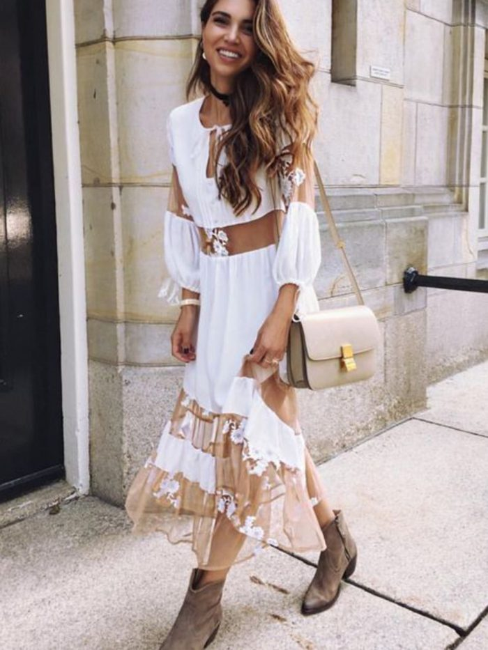 Summer clothes for women 2021