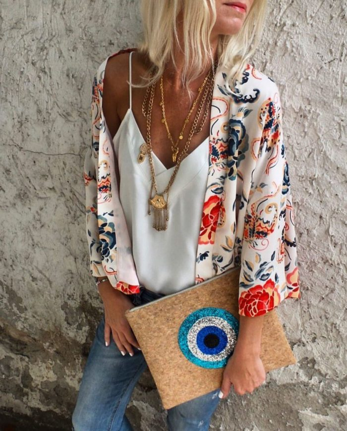31 tips and ideas for fashionable outfits 2021