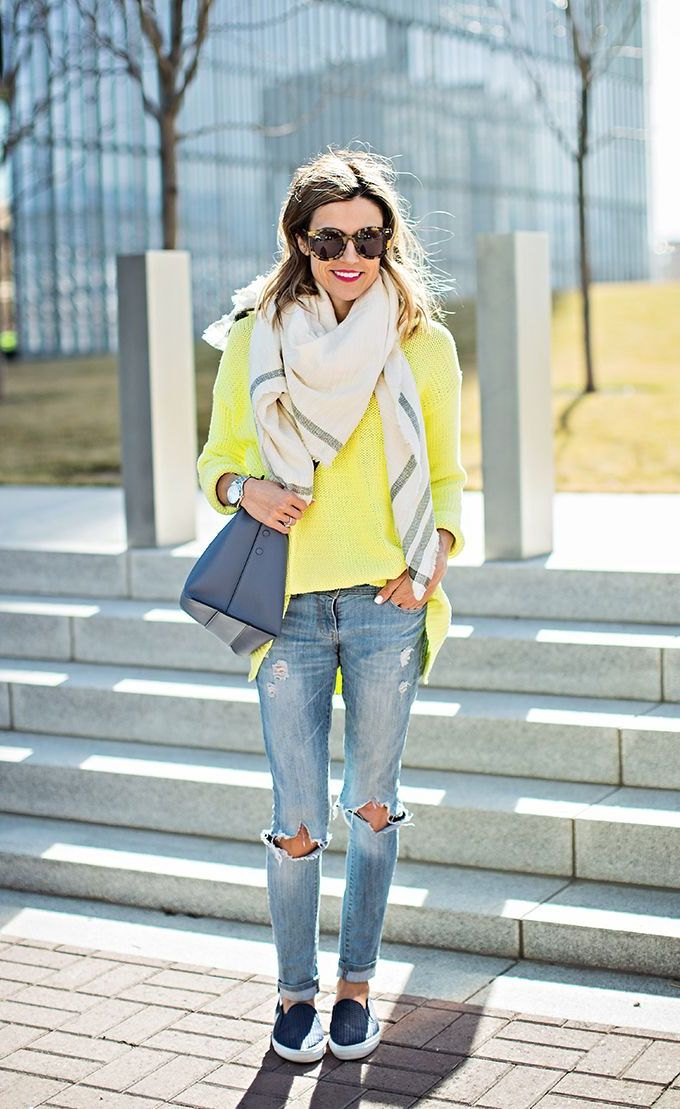 34 styling tips for women for spring 2021