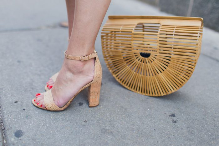 35 ways to wear casual sandals in 2021