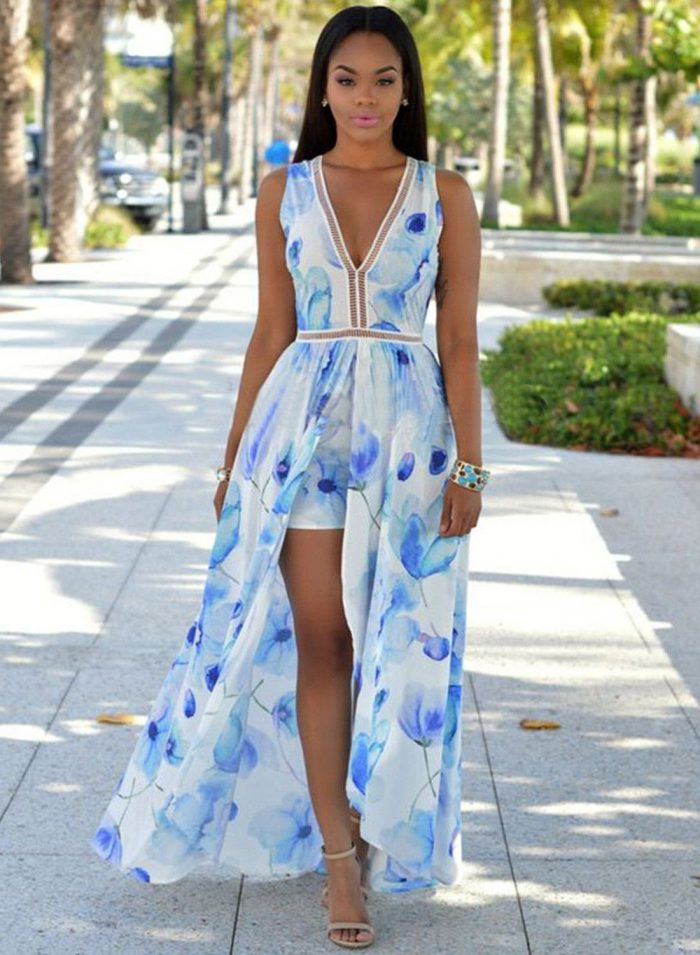 Fashion tips and ideas for women to follow in 2021