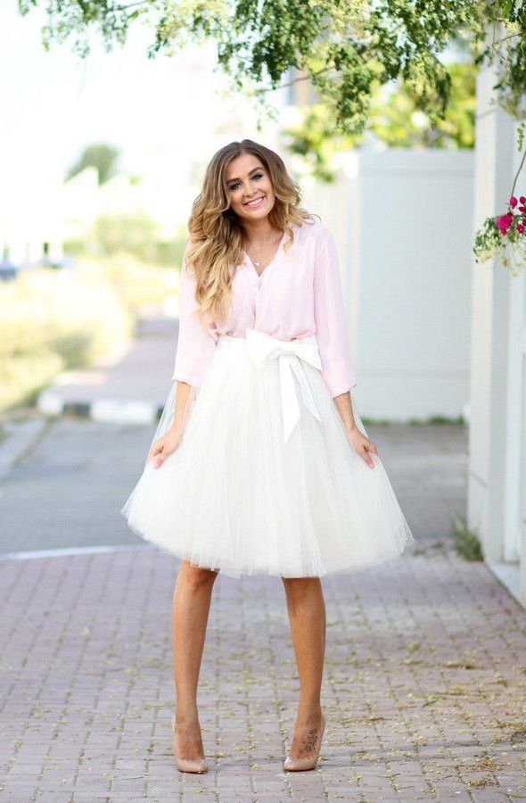 42 Bachelorette Summer Party Outfit Ideas 2021