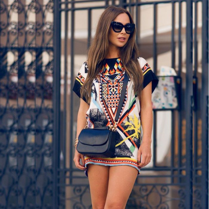 43 best summer prints for women 2021