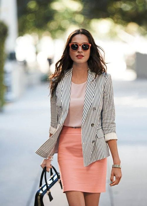 34 outfit ideas for women from day to night 2021