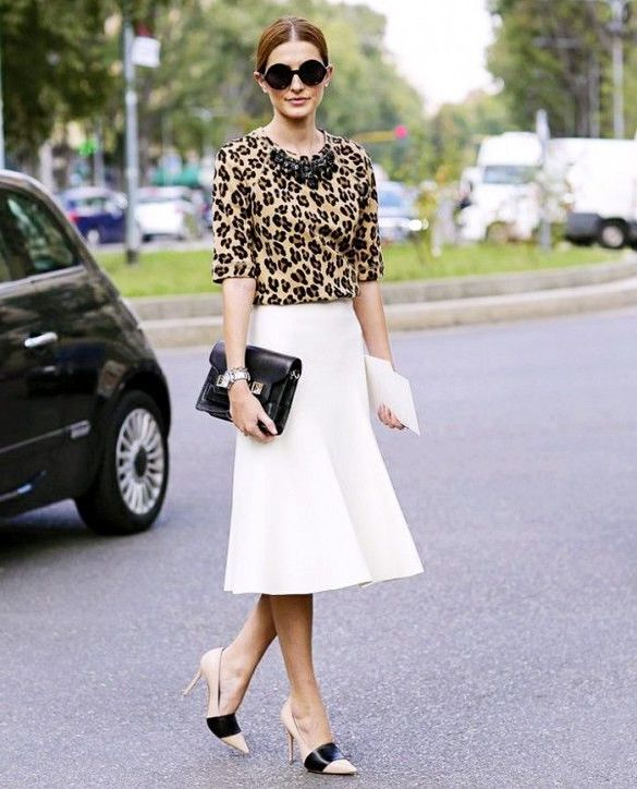 37 Must Have Women Summer Shoes 2021