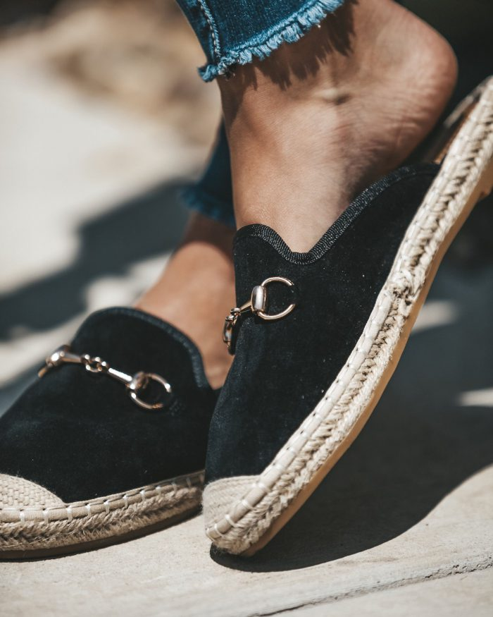 38 espadrilles that will be trendy this summer 2021