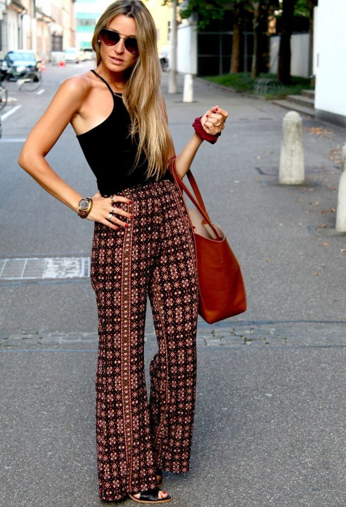 53 prints for women that are trending this summer 2021