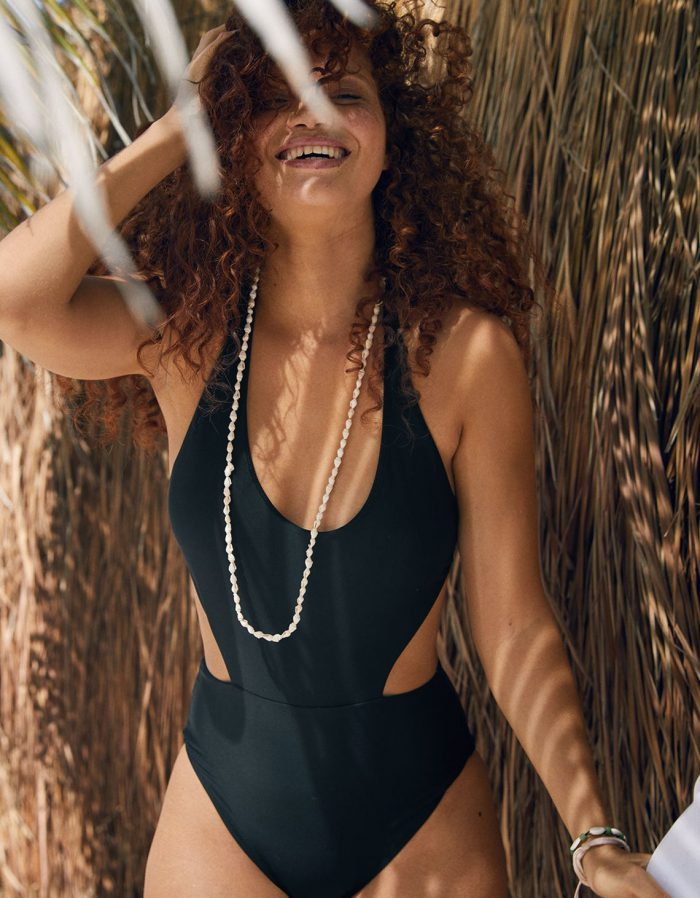 41 favorite swimsuit styles for summer 2021