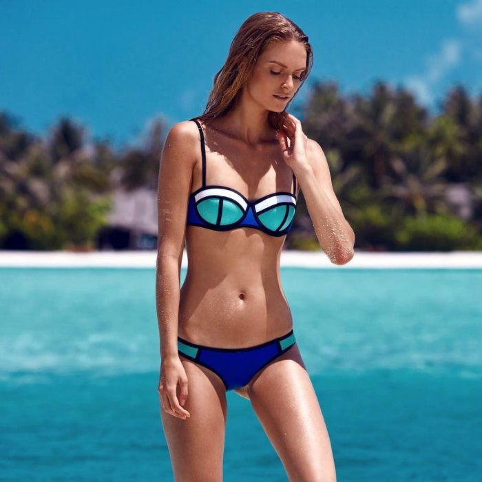 39 bikinis that will be so essential this summer 2021