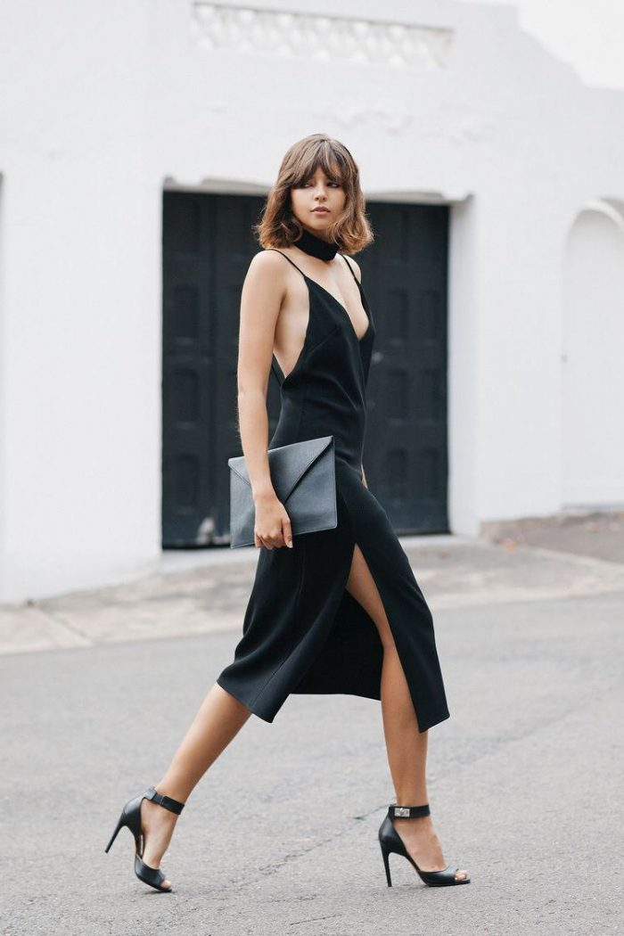 42 summer fashion trends for women 2021