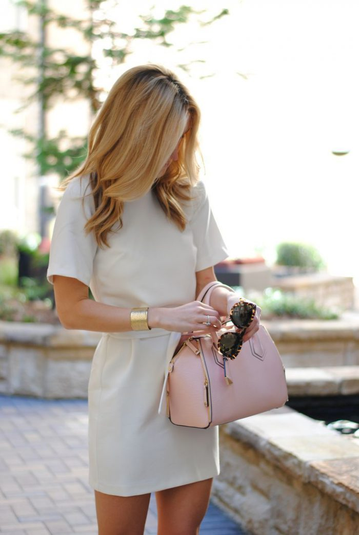 39 Ways To Wear Pink When You Grow Up 2021