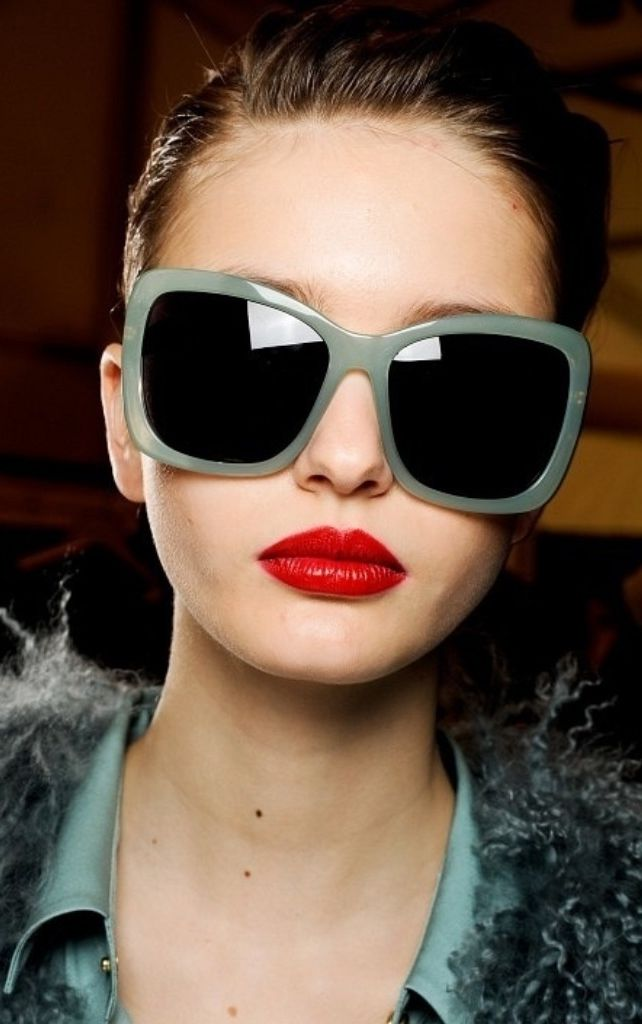 58 sunglasses to add to your summer 2021 collection