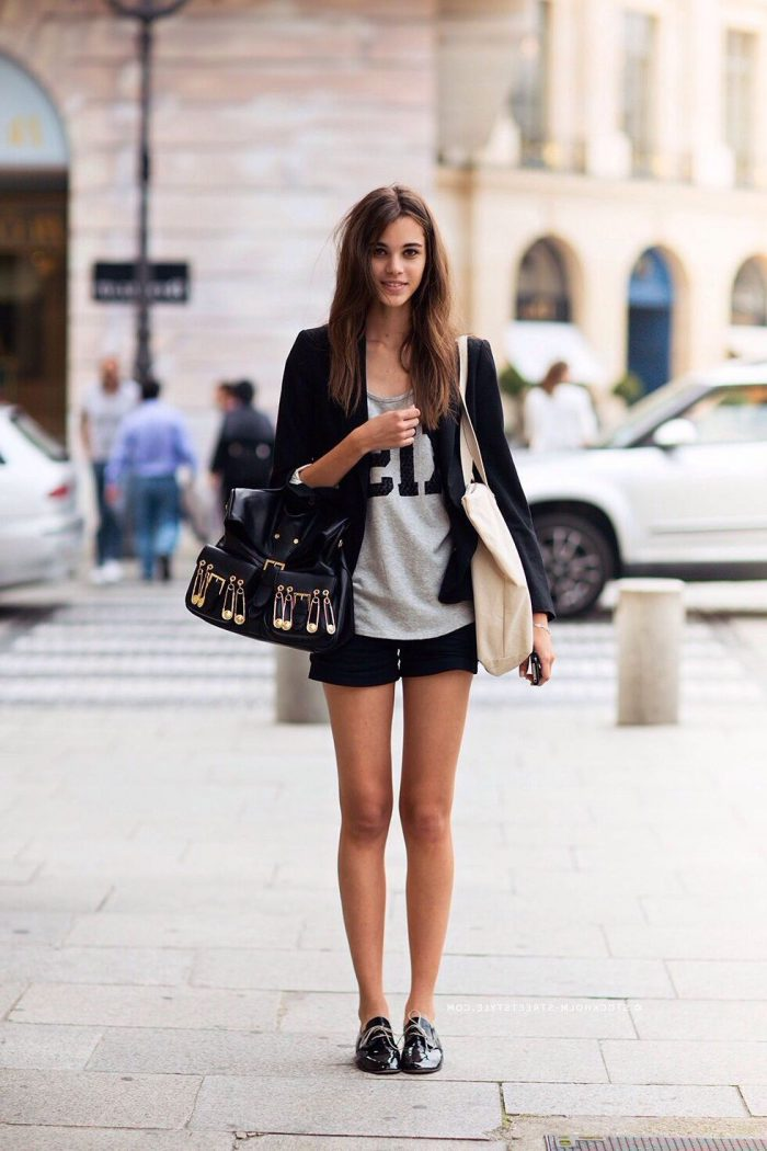 42 outfit ideas for summer events 2021