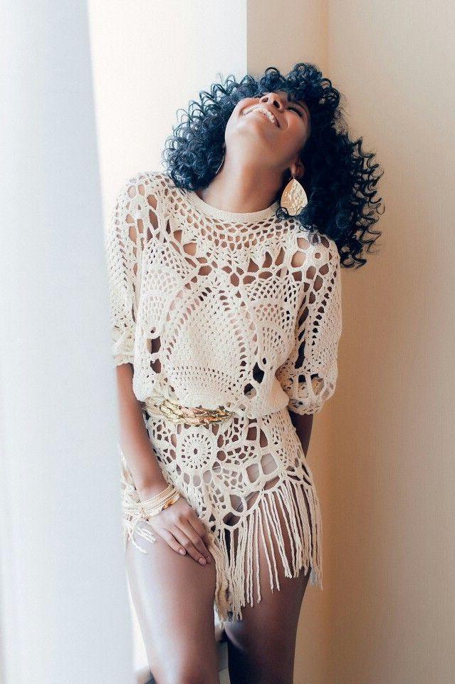 Boho fashion ideas for petite women 2021