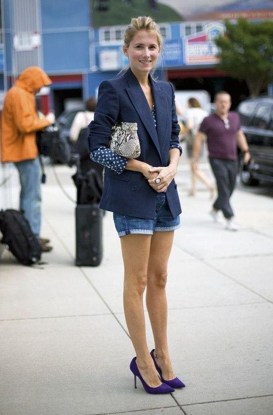 22 ways to wear jeans cutoffs in 2021