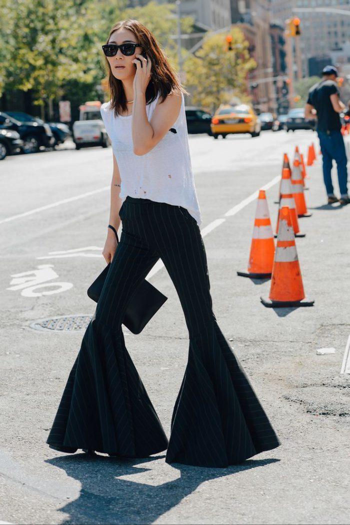 37 fashionable pants for women 2021