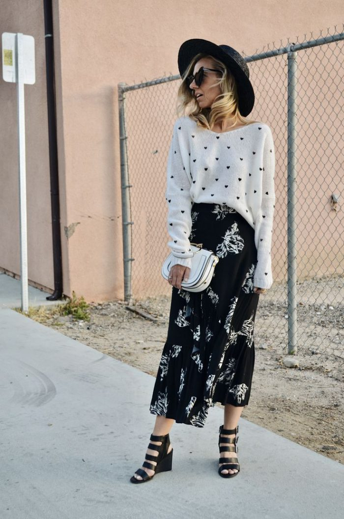 Awesome prints to wear with everything this summer 2021