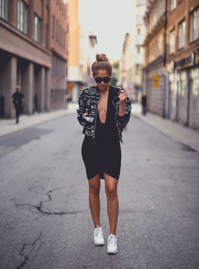 28 summer fashion trends for women 2021