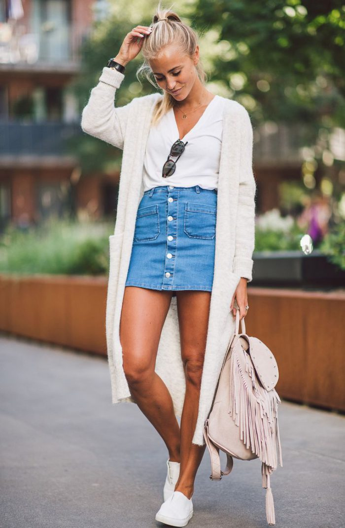26 ways to make your legs look longer this summer 2021