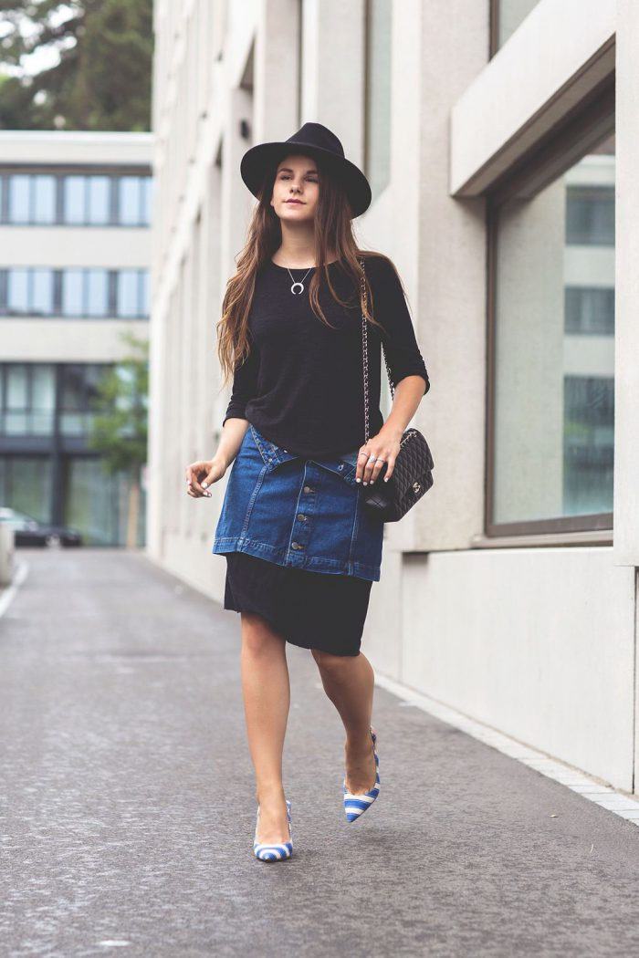 25 Exciting Summer Style Tips For Women 2021